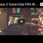 CocaCola-FifaWorldCup