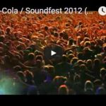 CocaCola-Soundfest